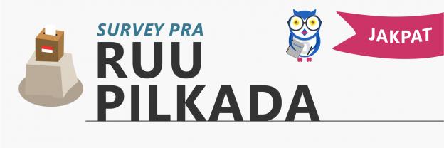 pilkada_head