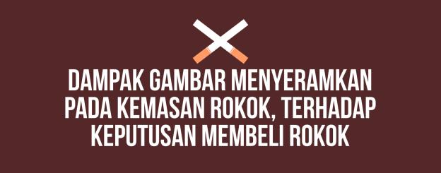 header_rokok