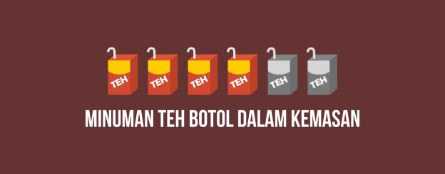 header_teh