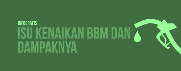 header_BBM