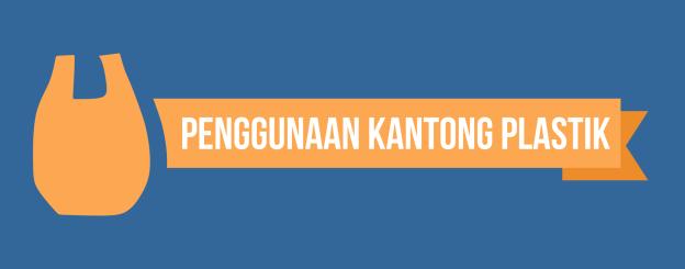 header_kantong