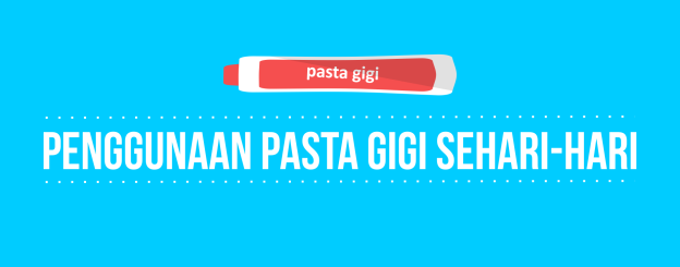 header_pasta