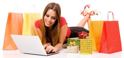 http://2.bp.blogspot.com/-9zFoI15fhfA/UbSBRQCxZJI/AAAAAAAAFkc/au1O1NFPSt4/s500/Online+shopping.jpg