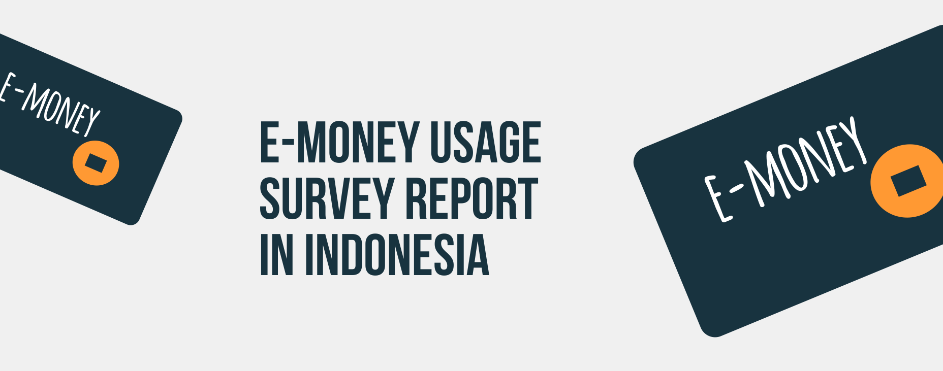 E Money Usage Survey Report In Indonesia Jakpat Baruu Voucher Card Indomaret