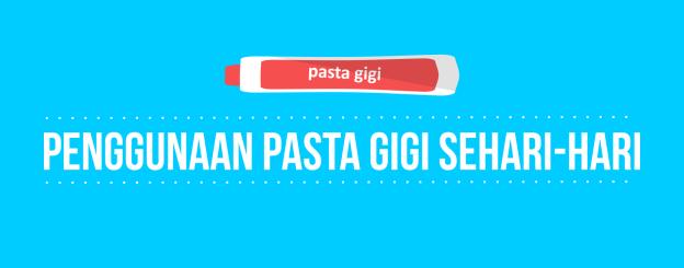 header_pasta-624x245