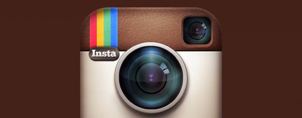 header_instagram