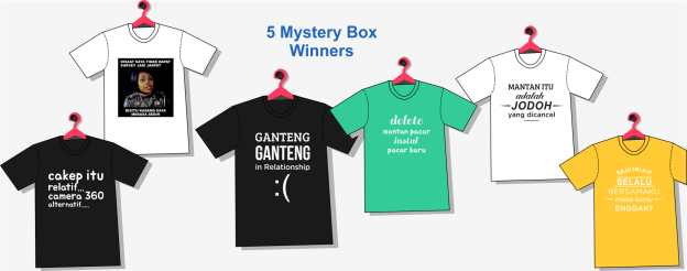 header_mysterybox