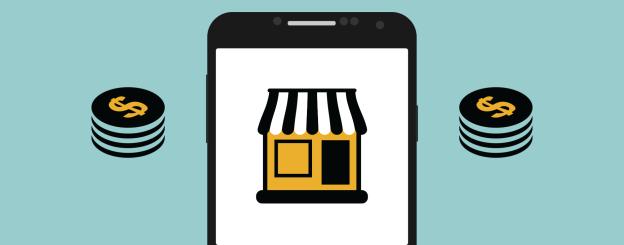 header_store