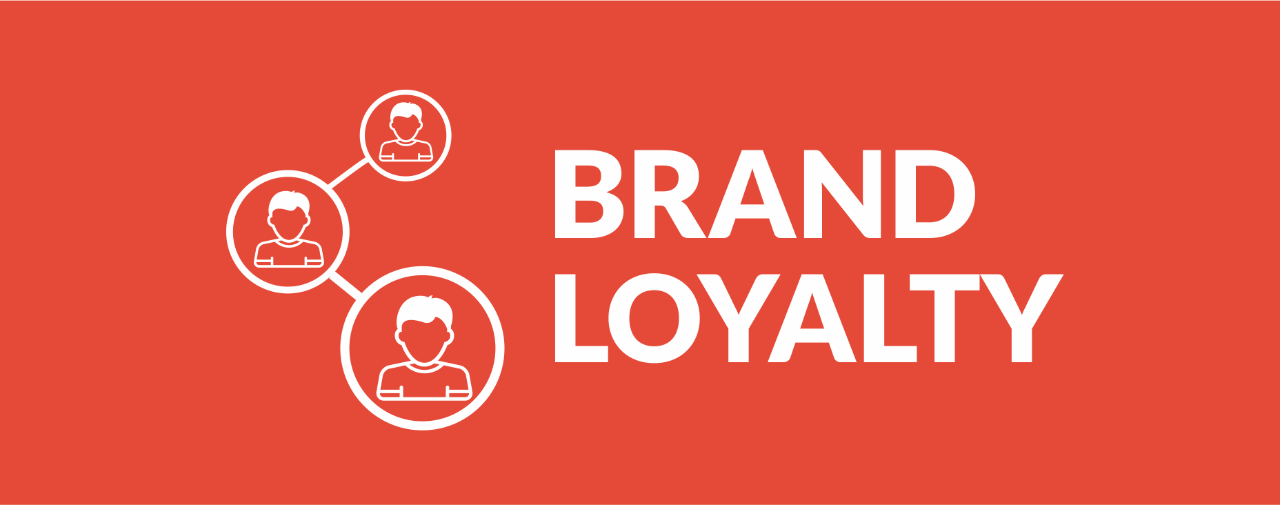 the importance of brand equity to customer loyalty Importance of brand awareness and brand loyalty in assessing purchase intentions of consumer brand loyalty is very important for the organization to.