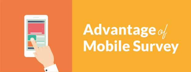 header_advantage