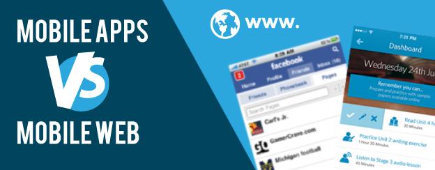 [header]mobile-webApps