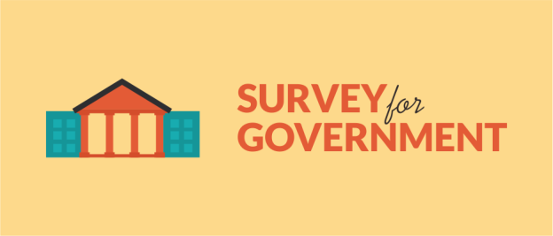 survey for gov