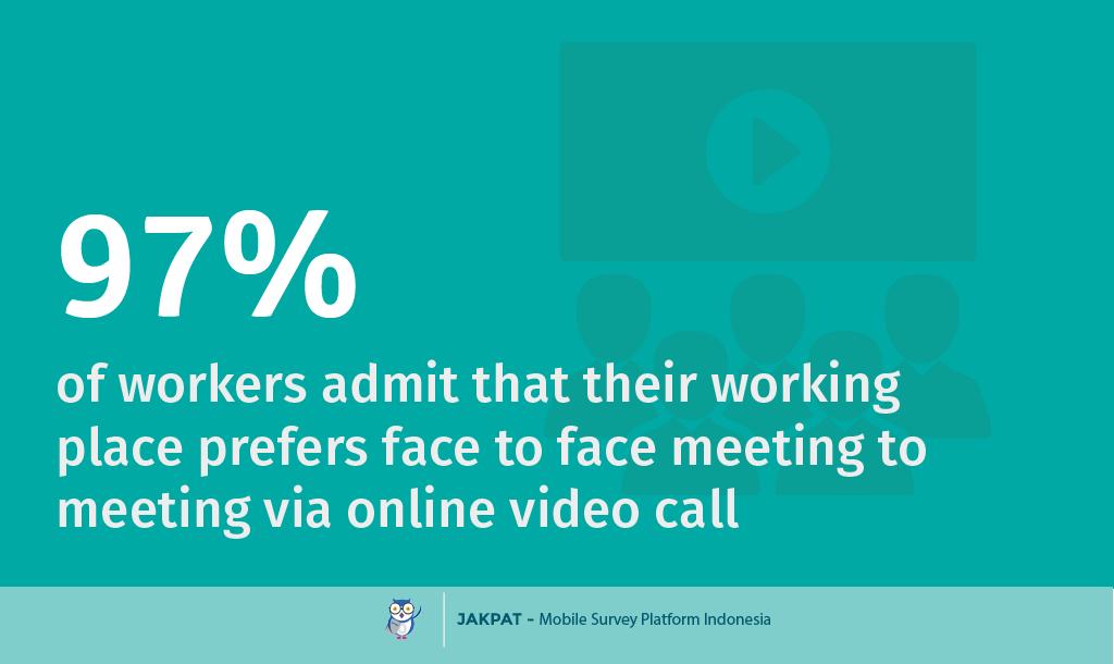 meet face to online