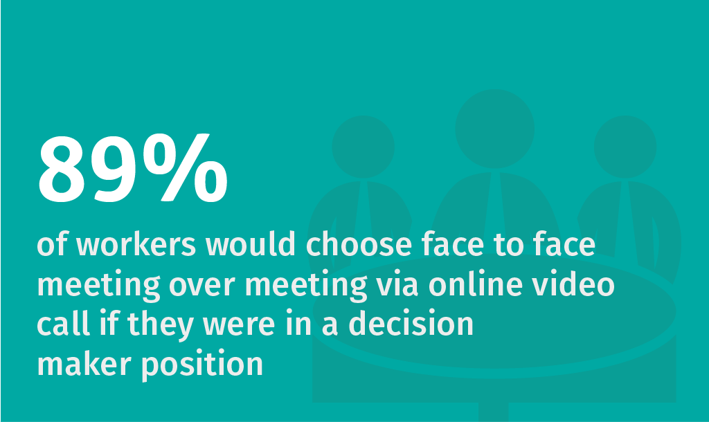 meeting online date face to face How to stay safe when dating online, including what to do if you choose to meet the person face-to-face.