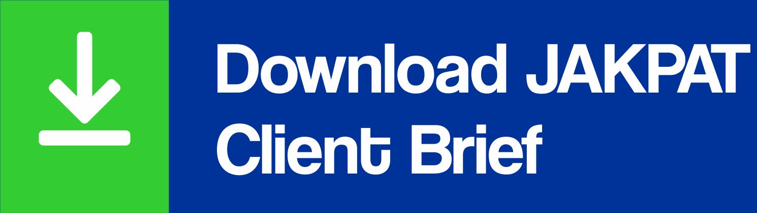 Download JAKPAT Client Brief