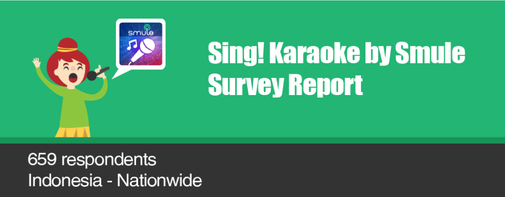 how to sing songs on smule