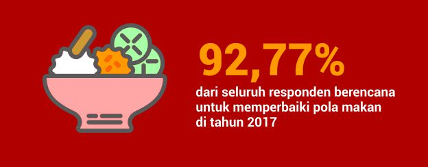 header2_small - RESOLUSI 2017