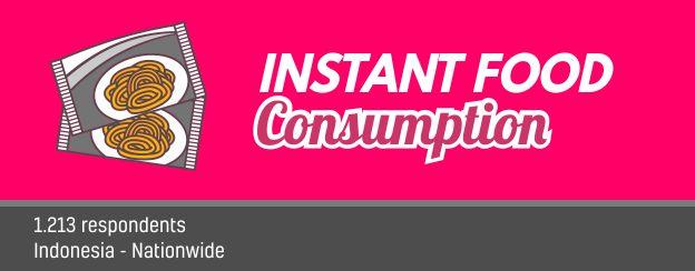 header1 - INSTANT FOOD