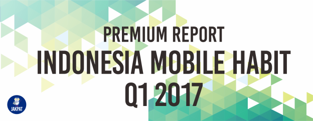 Indonesia Mobile Habit Cover