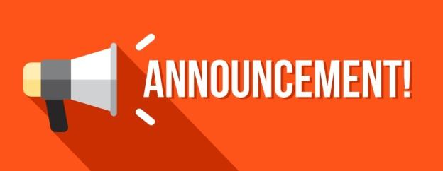 announcement_header
