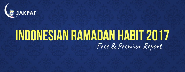 Indonesian Ramadan Habit 2017_Header_624