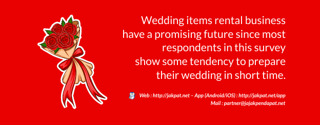Materi Ppt Wedding Stuff_624