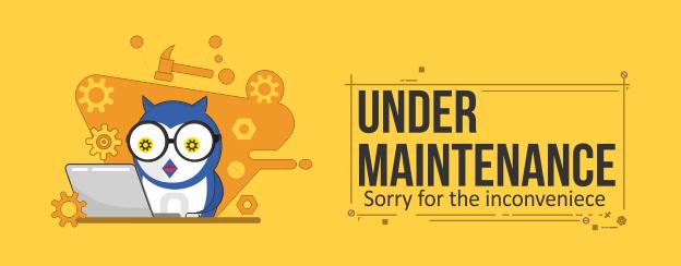 under maintenance_624_3