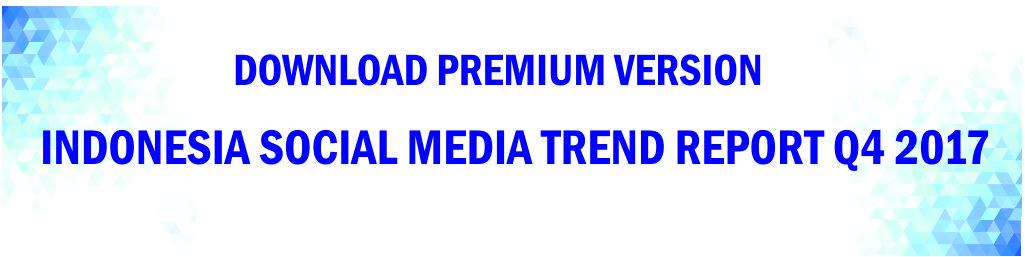 socmed premium