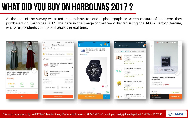 HARBOLNAS 2017 2.2-page-011