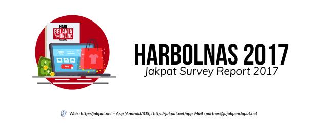HARBOLNAS 2017-624