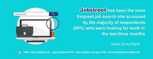 Online Job Search-624