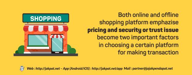 Online vs Offline Shopping-624