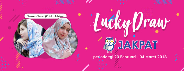 lucky draw 200218-header