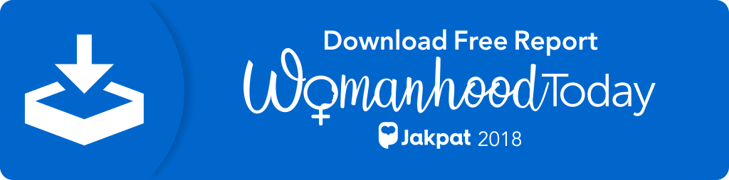 womanhood today-free report