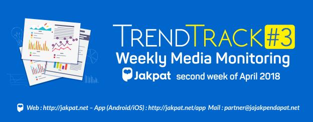TrendTrack#3-624
