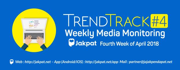 TrendTrack#4-624