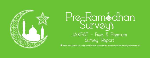pre-ramadhan survey-624