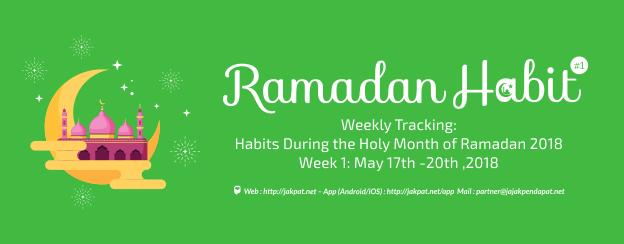 ramadan habit-624
