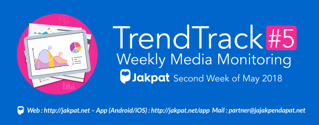 trend-track #5-624
