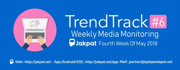 TrendTrack#6-624