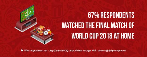 Final Match World Cup 2018-624