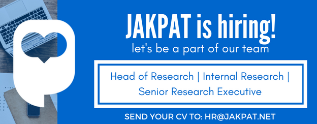 JAKPAT IS HIRING (1)