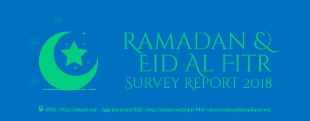 ramadan & eid al fitr-624