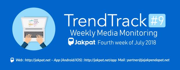 TrendTrack-624 (1)