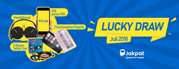 lucky draw juli-header