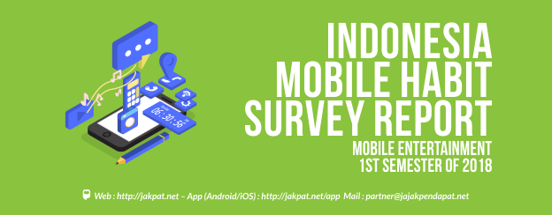 Indonesia Mobile Habit Survey Report-624
