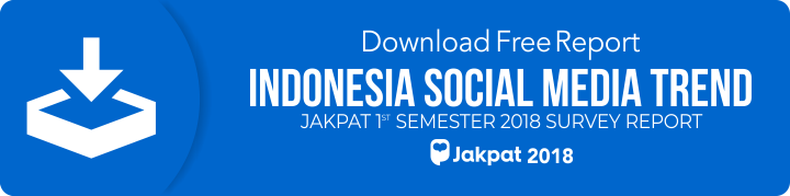 Indonesia Mobile Habit Survey Report-free-button