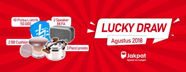 lucky draw-Agustus-header