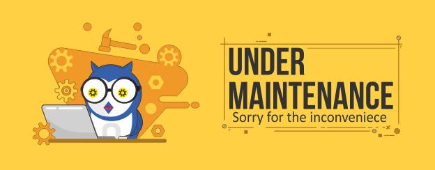 under maintenance-624 (1)