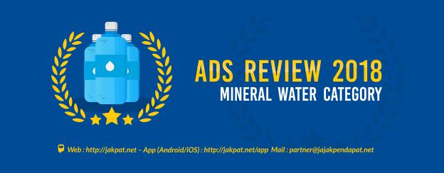 Air mineral-624 (1)